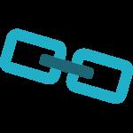 Netlinking / création de liens