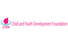 Child and Youth Development Foundation logo