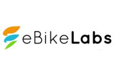 eBike Labs logo