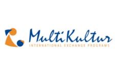 Multikultur logo