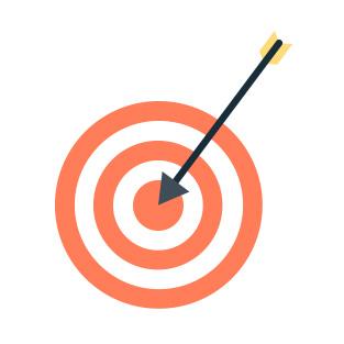 Agence marketing spécialisée dans les PME et ONG