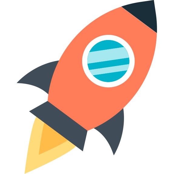 Coach Google Ads start-ups