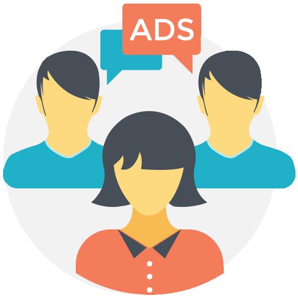 Formations et coaching en publicités Google