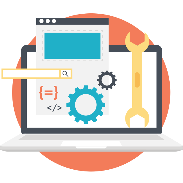 Ergonomie de sites web