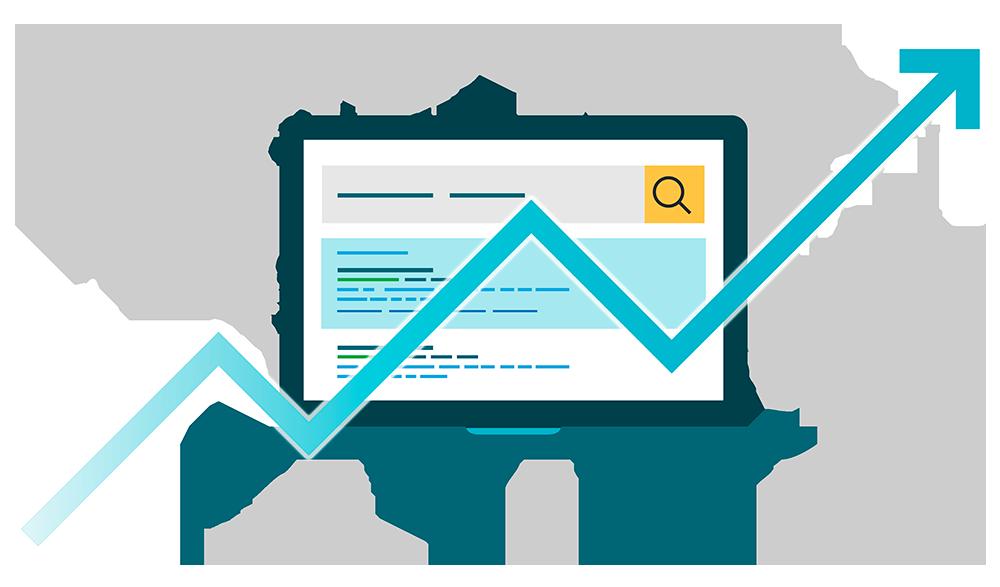 Internationale Online-Marketing-Agentur