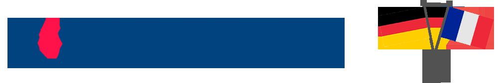 Partner-Agentur Französische Außenhandelskammer