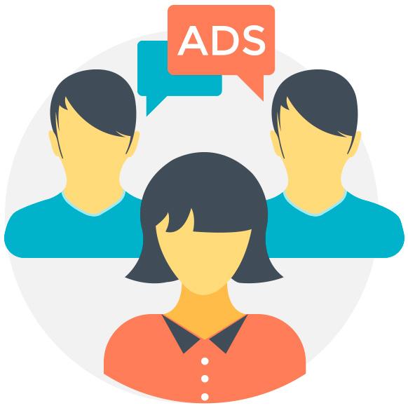 Google Ads coaching