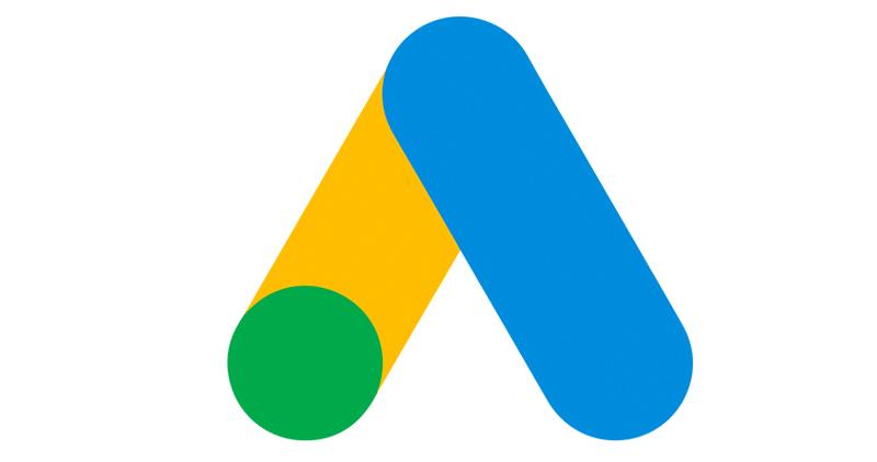 Experts en SEA certifiés Google Ads
