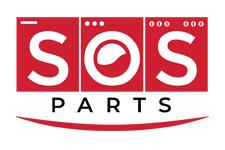 sos-parts-logo