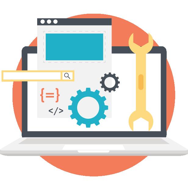 Website-Ergonomie und UX