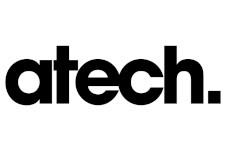 atech-logo