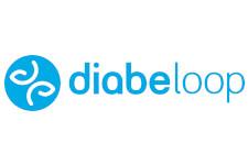diabeloop-logo