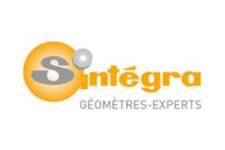 Logo Sintégra