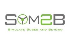 sym2b-logo